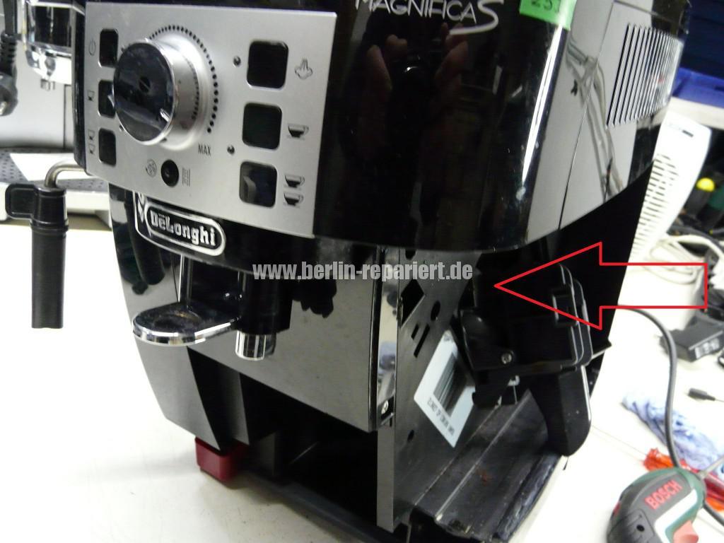 Bosch Kühlschrank Quietscht : Kaffeevollautomat quietscht: delonghi kaffeevollautomat quietscht
