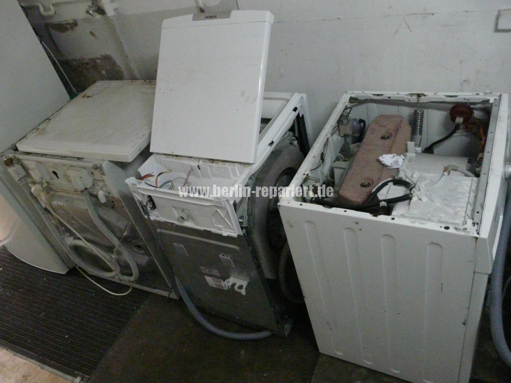 Elektroschrott, Electronic Waste (10)