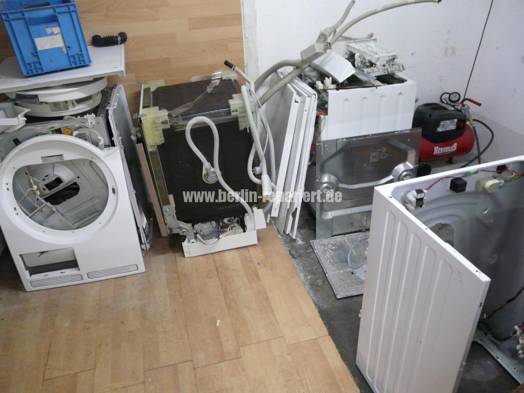 Elektroschrott, Electronic Waste (11)