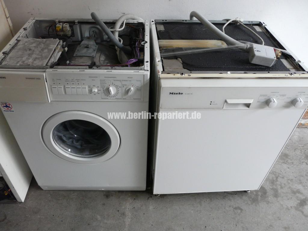 Elektroschrott, Electronic Waste (3)