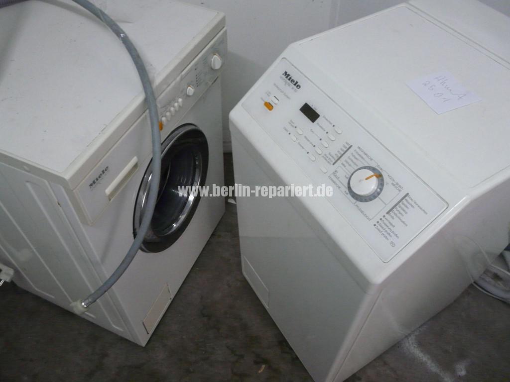 Elektroschrott, Electronic Waste (6)