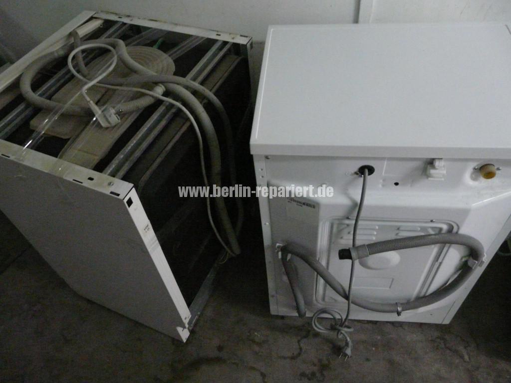 Elektroschrott, Electronic Waste (7)