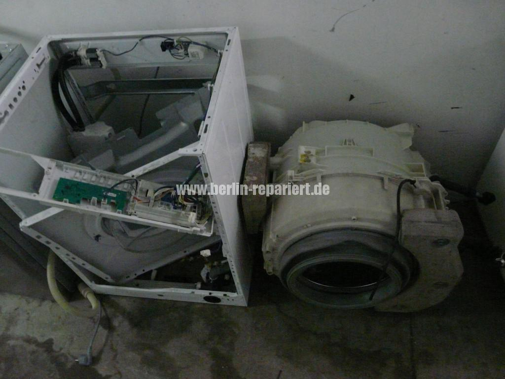 Elektroschrott, Electronic Waste (8)