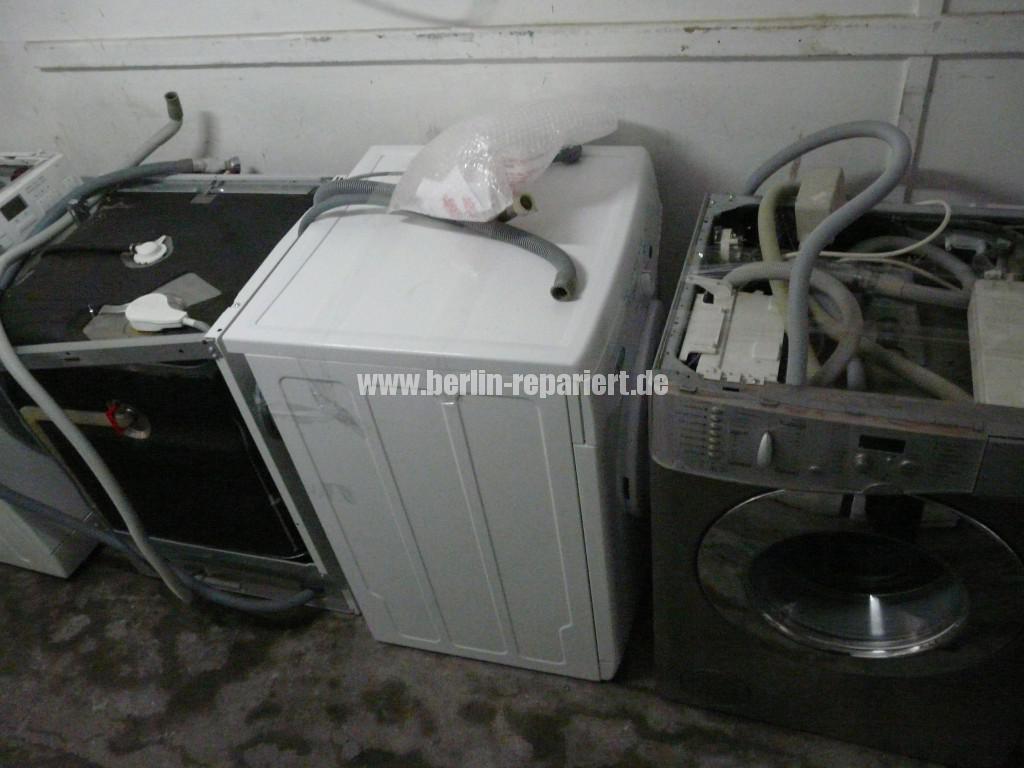 Elektroschrott, Electronic Waste (9)