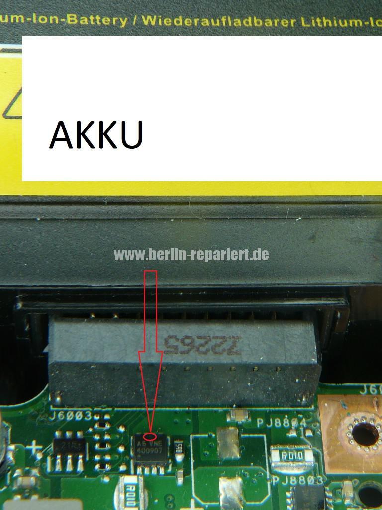 Ersatz Akku Notebook (1)