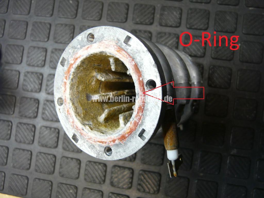 Jure E65, Oxid, Kalk, Heizung (4)
