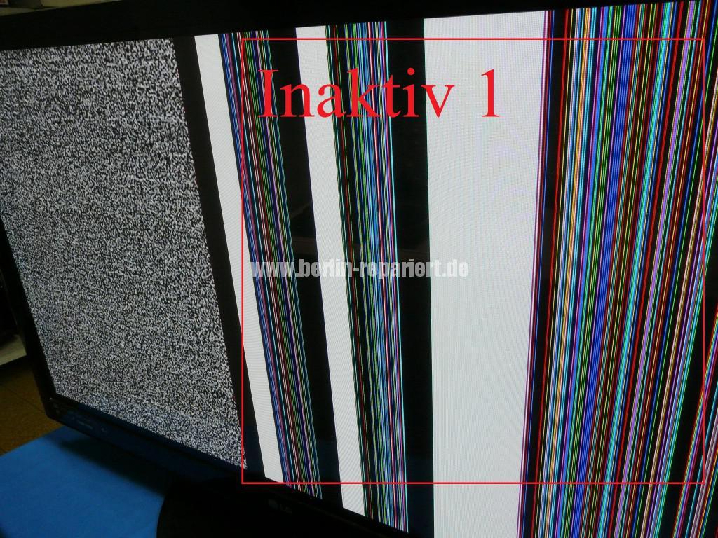 LG 50PQ3000, EBT58011921, Streifen in Bild(4)