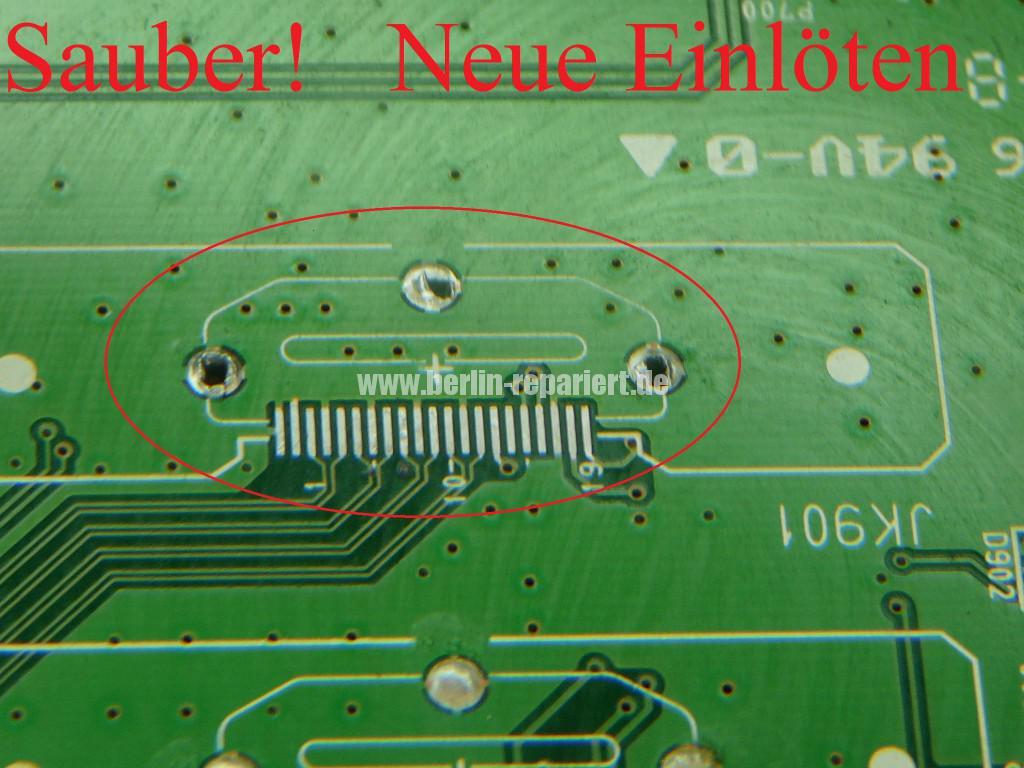 LG HDMI Defekt, Board EBT60728325 (8)