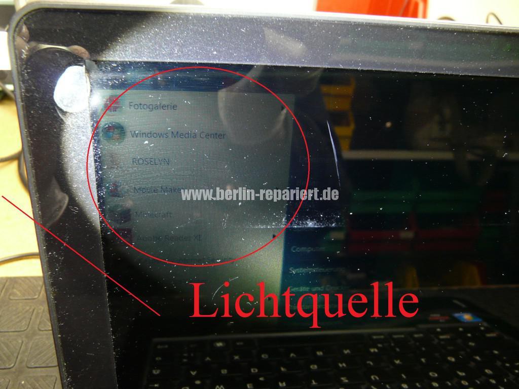 Lenovo IdeaPad S206, kein Bild (3)