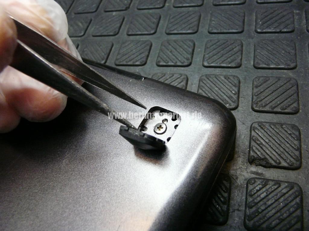 Lenovo IdeaPad S206, kein Bild (5)