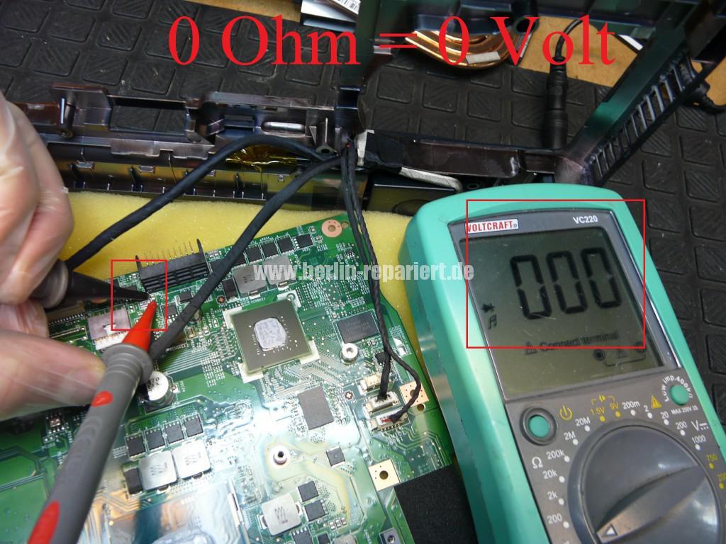 MSI MS-16GD, Akku wird nicht geladen, kein Strom über den Externen Netzteil (10)