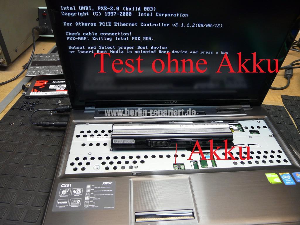 MSI MS-16GD, Akku wird nicht geladen, kein Strom über den Externen Netzteil (14)