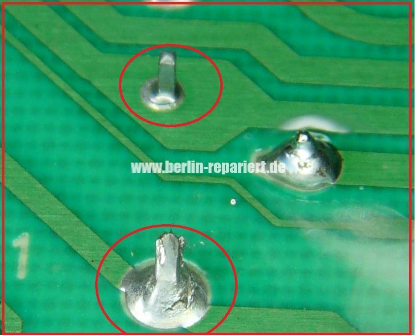 neff s4459n zieht kein wasser heizt nicht keine funktion atlas multimedia we repair wir