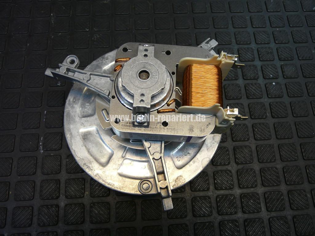 Neff, Motor Neue (1)
