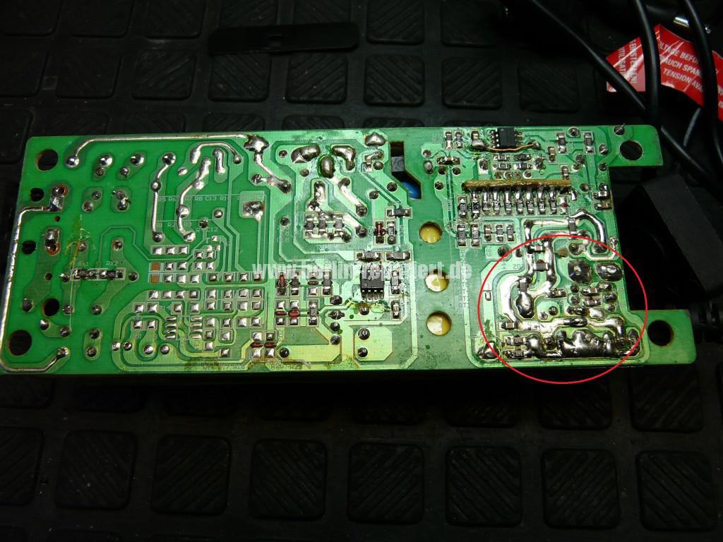Pecos Mobile SL-6960, kein Leistung  (4)