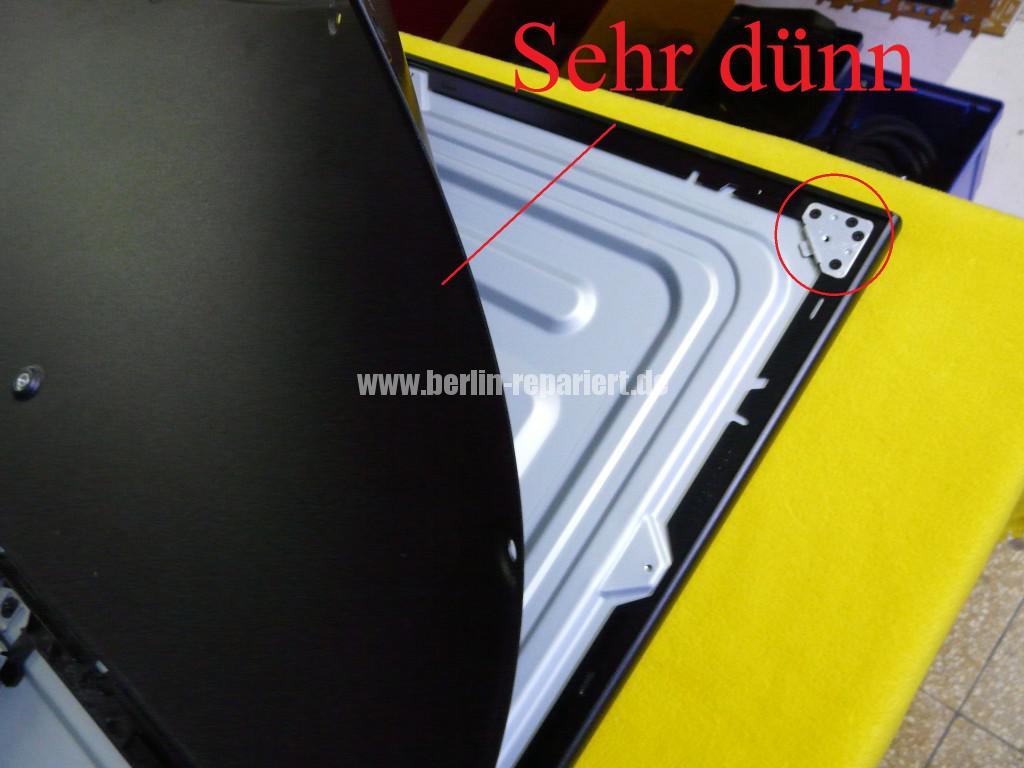 sony kdl 50w805b display defekt au optronics t500hvf04 0. Black Bedroom Furniture Sets. Home Design Ideas