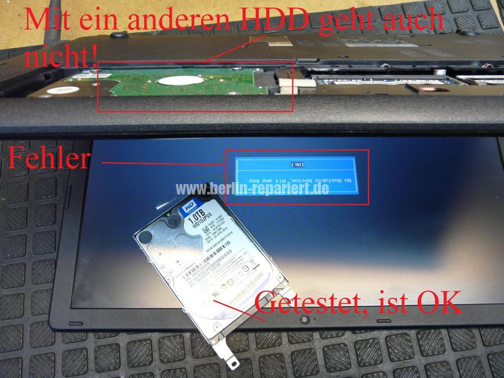 ACER Aspire E1-570G, No Bootable Device (6)