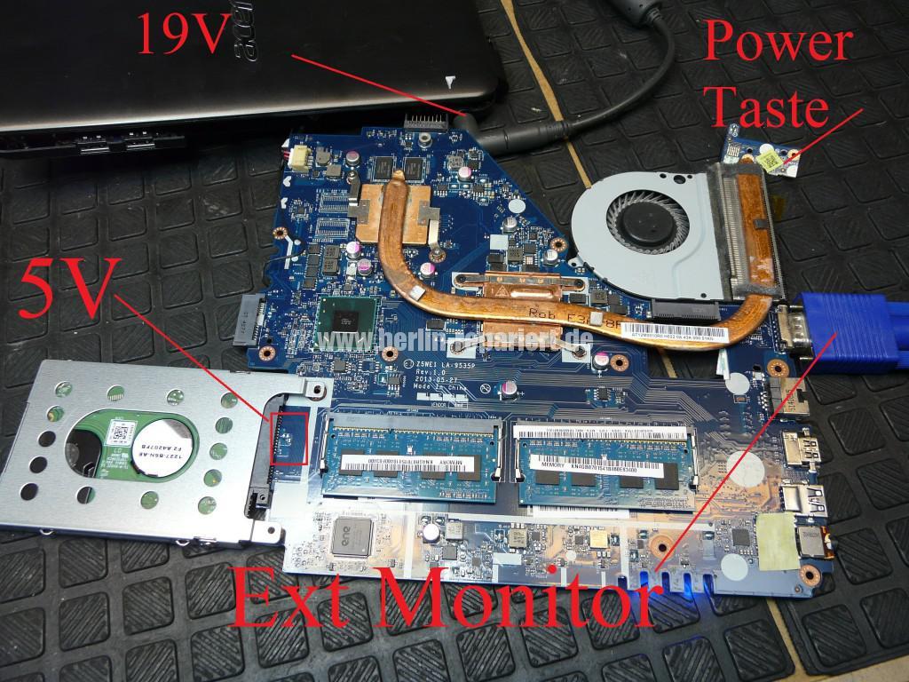 ACER Aspire E1-570G, No Bootable Device (7)