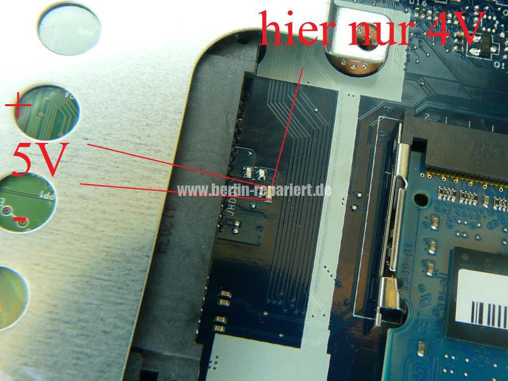 ACER Aspire E1-570G, No Bootable Device – Atlas Multimedia