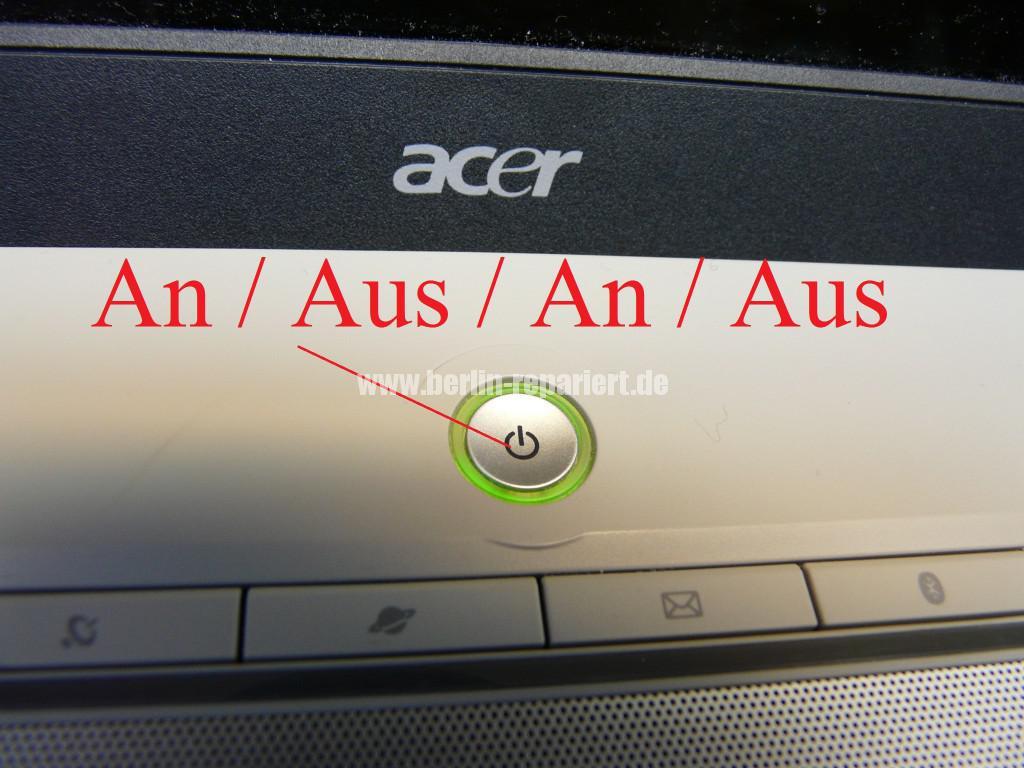 Acer Aspire 7520, geht An dann Aus An Aus (22)