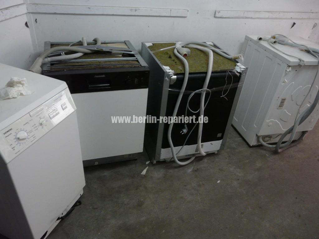 Elektroschrott, Electro Waste (4)