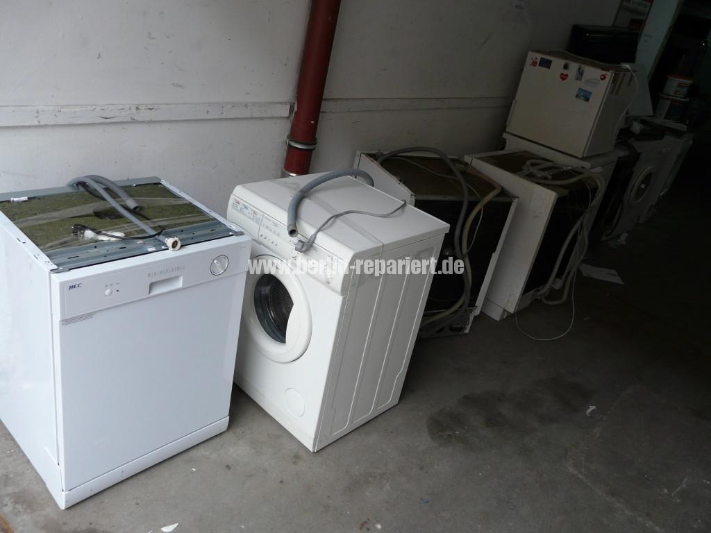 Elektroschrott, Electro Waste (6)