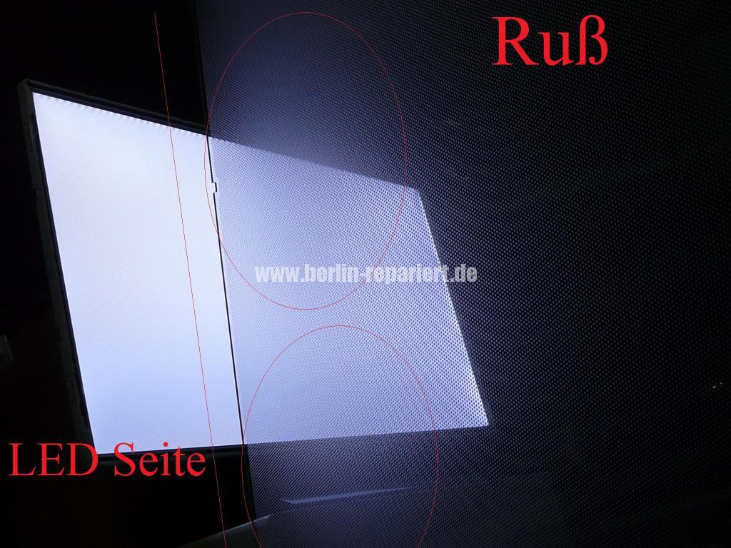 Grundig, Bild zietert, T-Con Display Defekt (11)