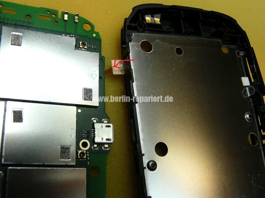 Huawei Mobile WiFi, SIM Fach defekt (9)