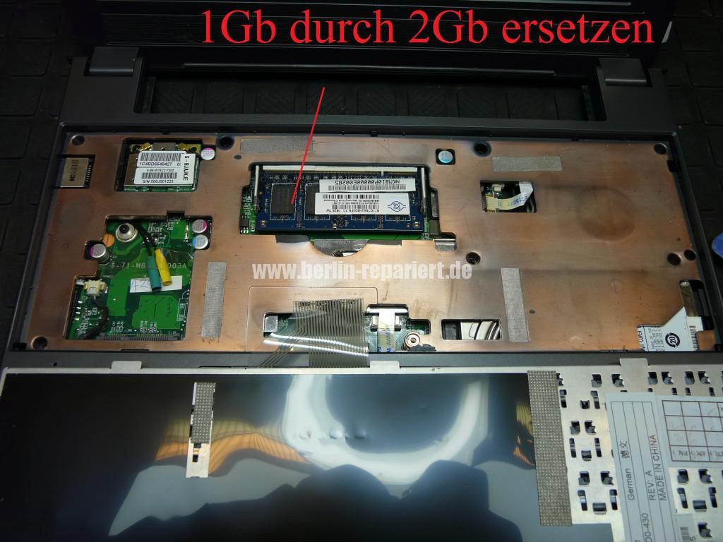 Intellibook, 1Gb RAM für Win 10 ist zu wenig (5)
