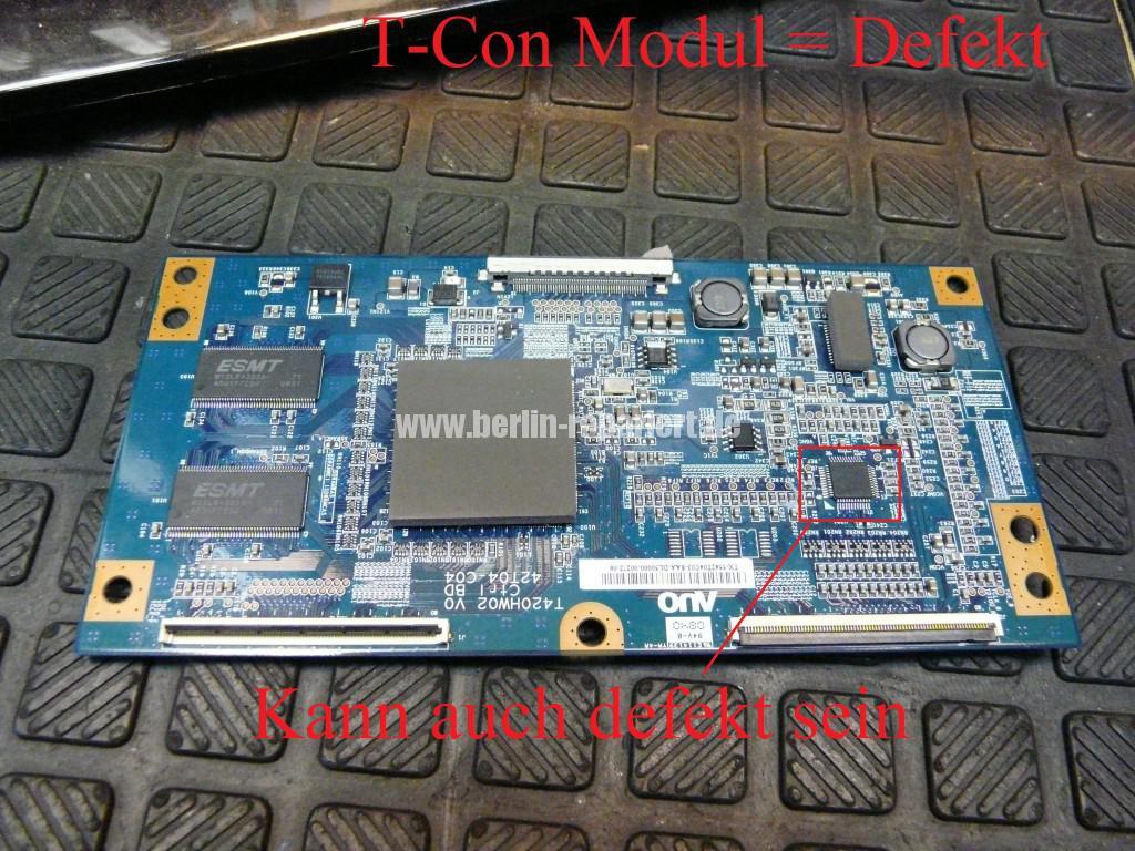 LG LG5000, Bild solarisiert, Gamma Fehler  (9)