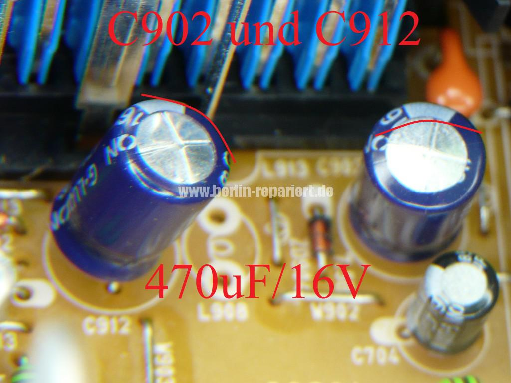 LG LV4787, schlechtes Bild (7)
