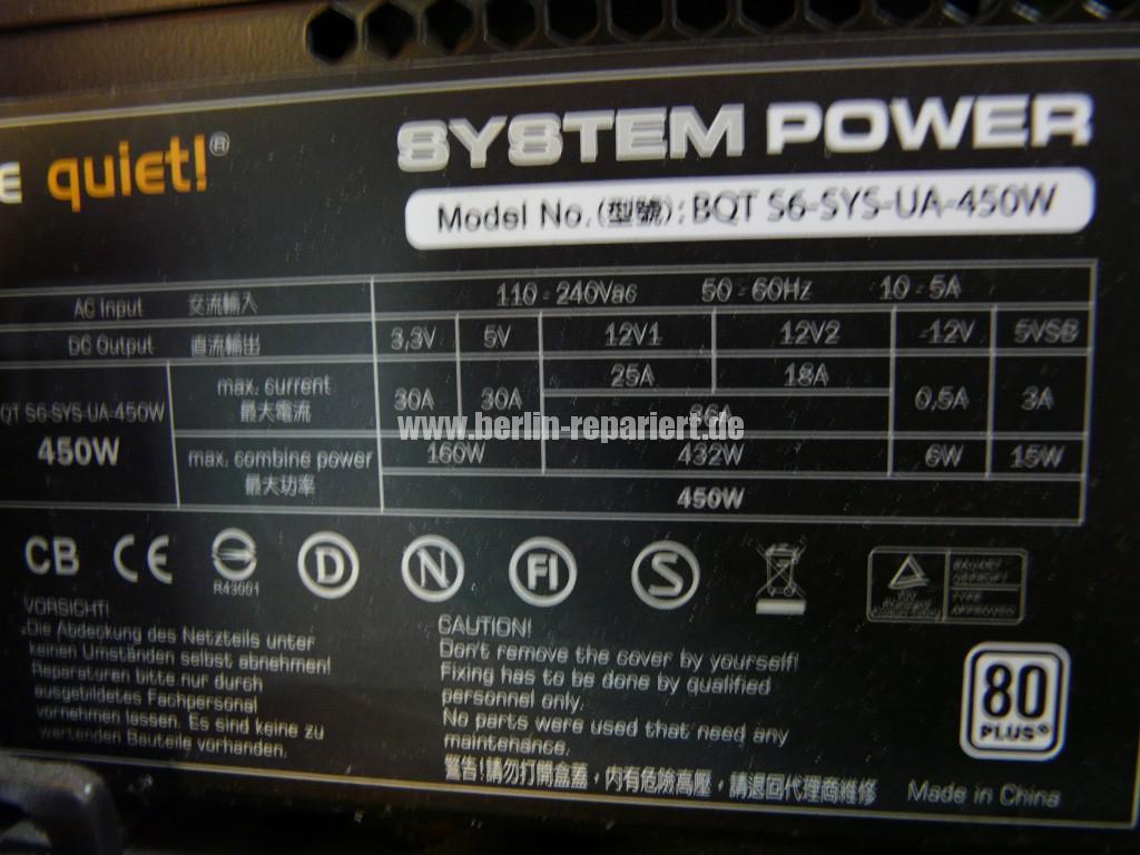 LG PC, keine Funktion (7)