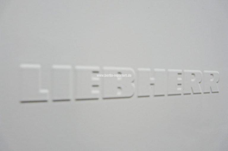 Siemens Kühlschrank Piept Ständig : Liebherr cun 9323 kühlfach kühlt nicht u2013 leon´s blog