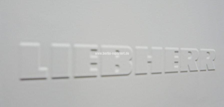 liebherr cun 9323 k hlfach k hlt nicht leon s blog. Black Bedroom Furniture Sets. Home Design Ideas