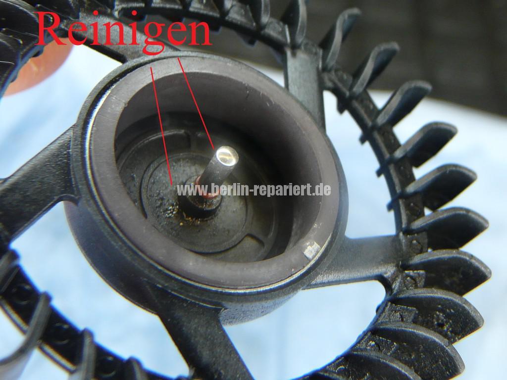 Medion Akoya MD 98330, Lüfter Reparieren (15)