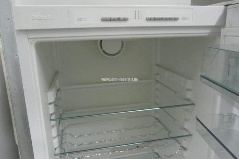 Bosch Kühlschrank Kühlt Nicht Mehr Richtig : Siemens kühlschrank kühlt nicht mehr: kühlschrank kühlt nicht mehr