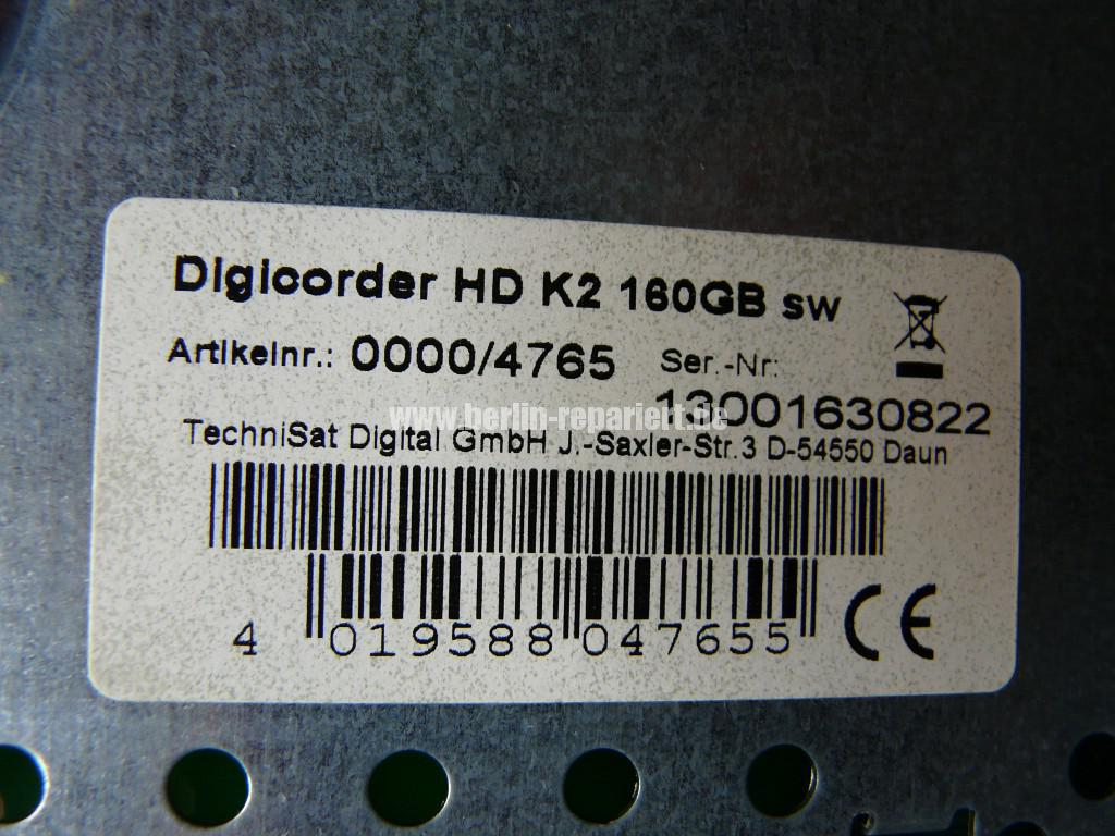 P1310879