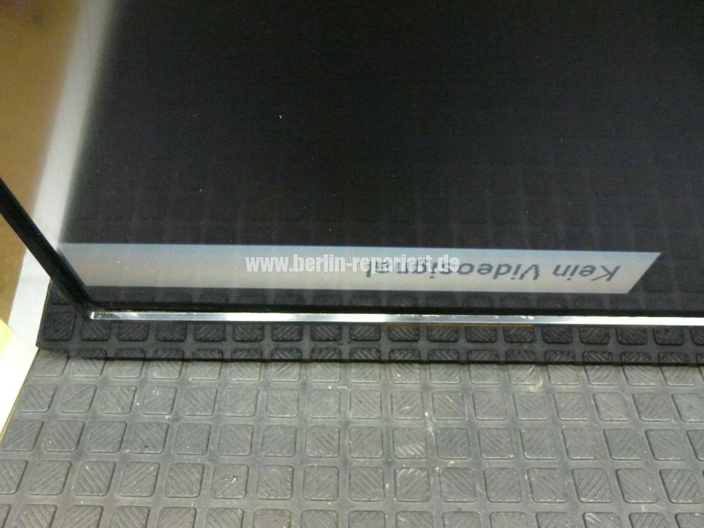 Philips 37PFL560D10, keine Funktion, Blinkt (12)