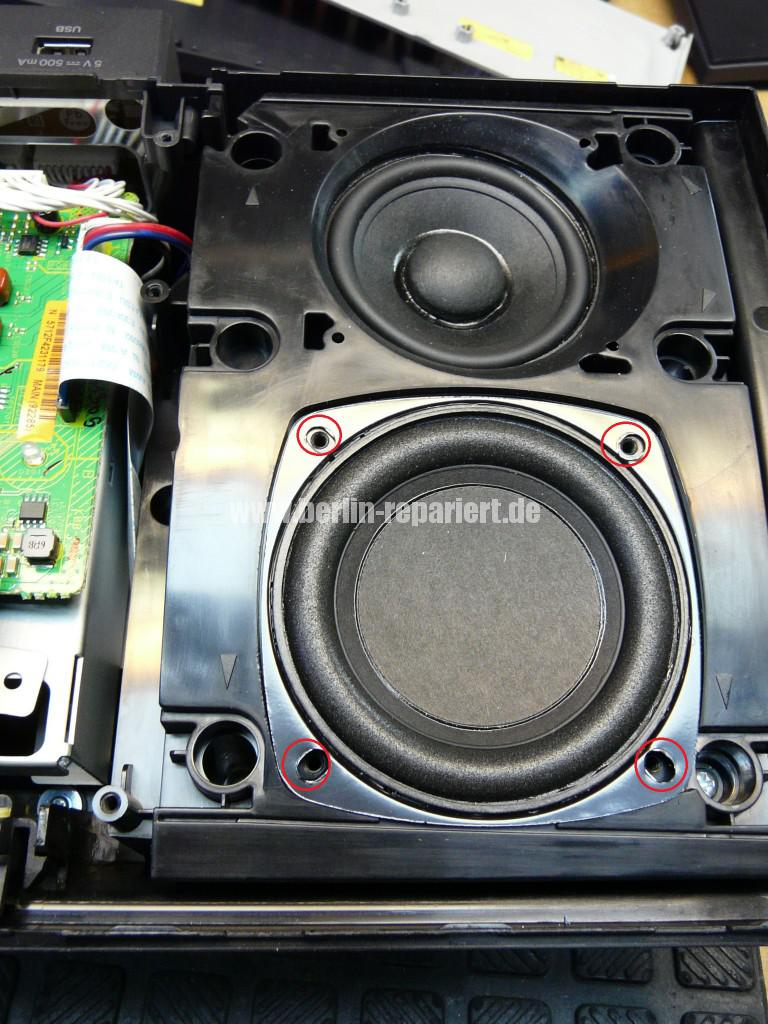 Pioneer X-SMC5-S, schlechte Klang (7)