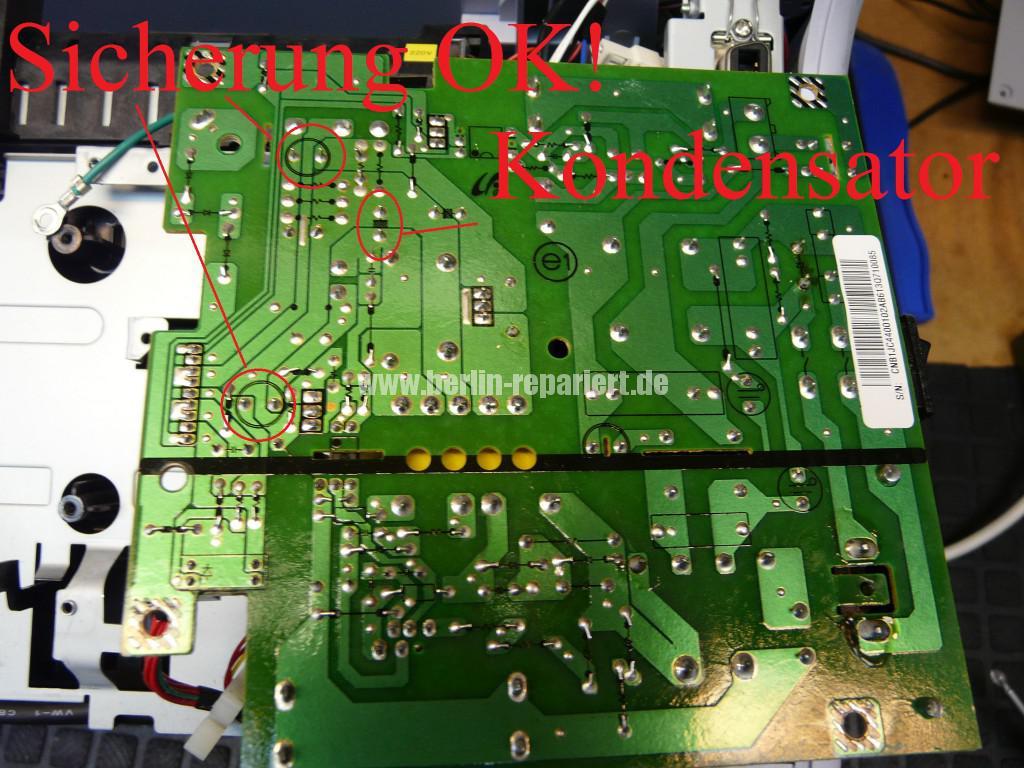 Samsung SCX-4521F, keine Funktion (9)
