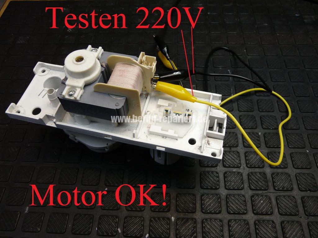 Siemens bosch kondenstrockner pumpe defekt p12 1 2518 u2013 leon´s blog