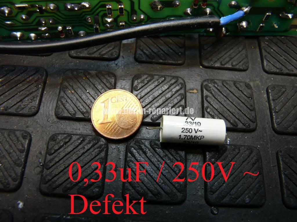 Whirlpool AFB126, keine Funktion (7)