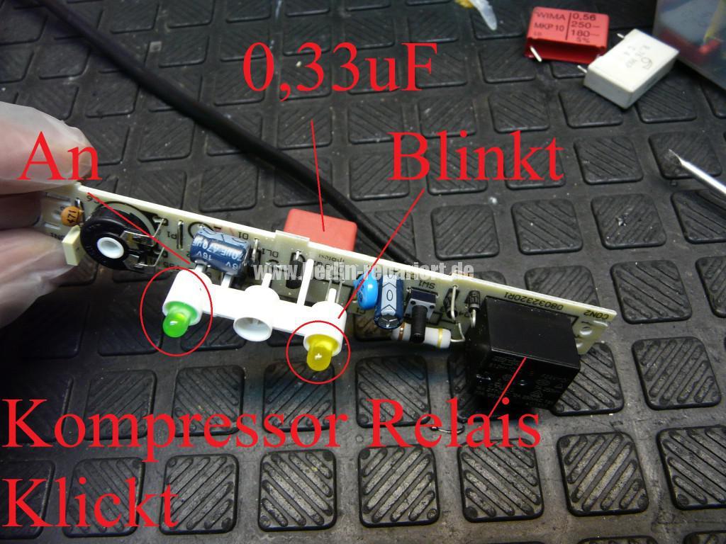 Whirlpool AFB126, keine Funktion (8)