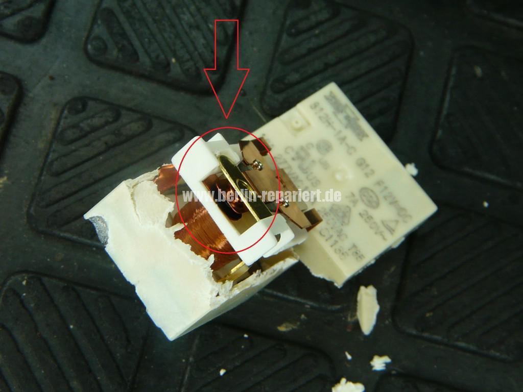 Whirlpool Geschirrspüler Elektronik, SKYW UI YOSHI 481010452616 Heizt nicht (4)