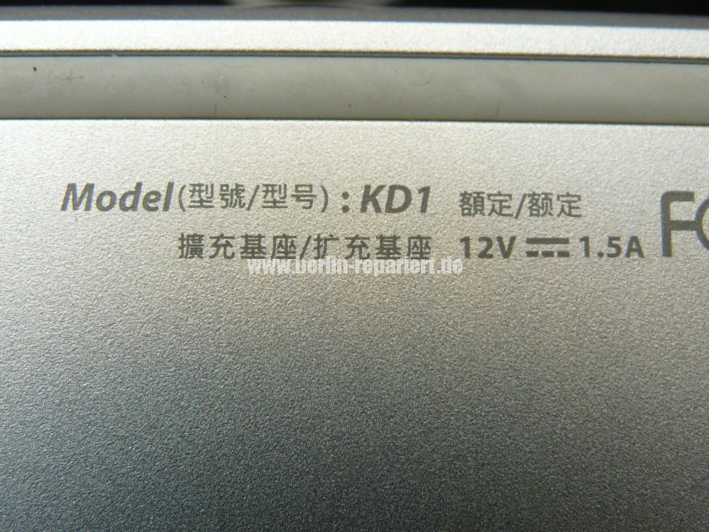 ACER KD1 keine Funktion (11)