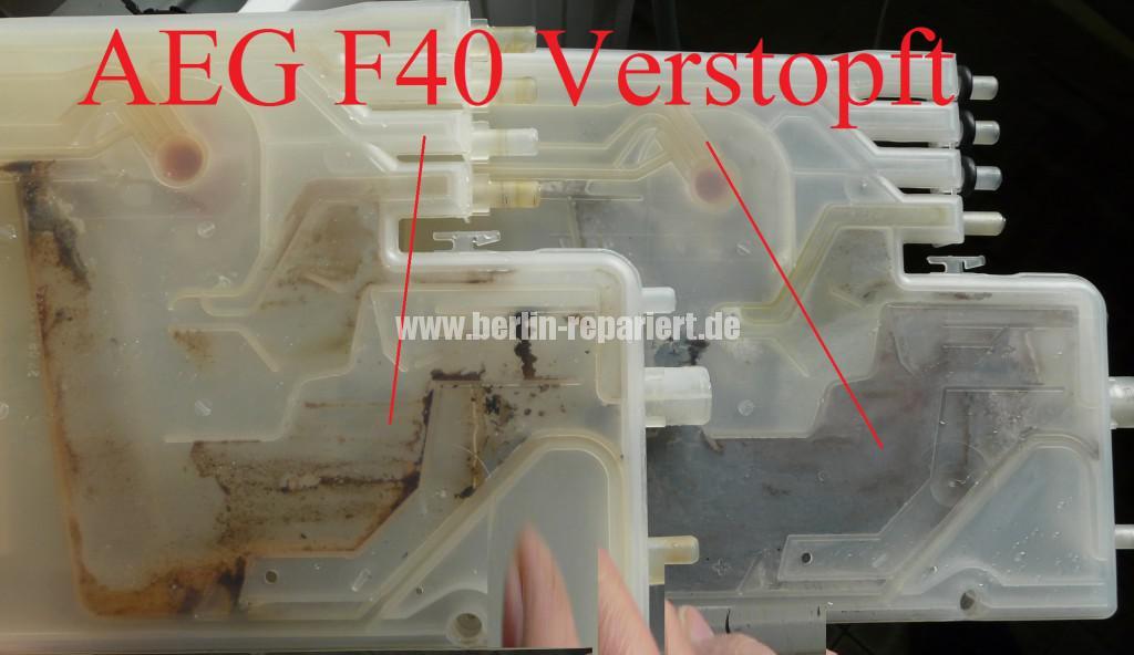 AEG F40, wäscht nicht mehr gut (4)
