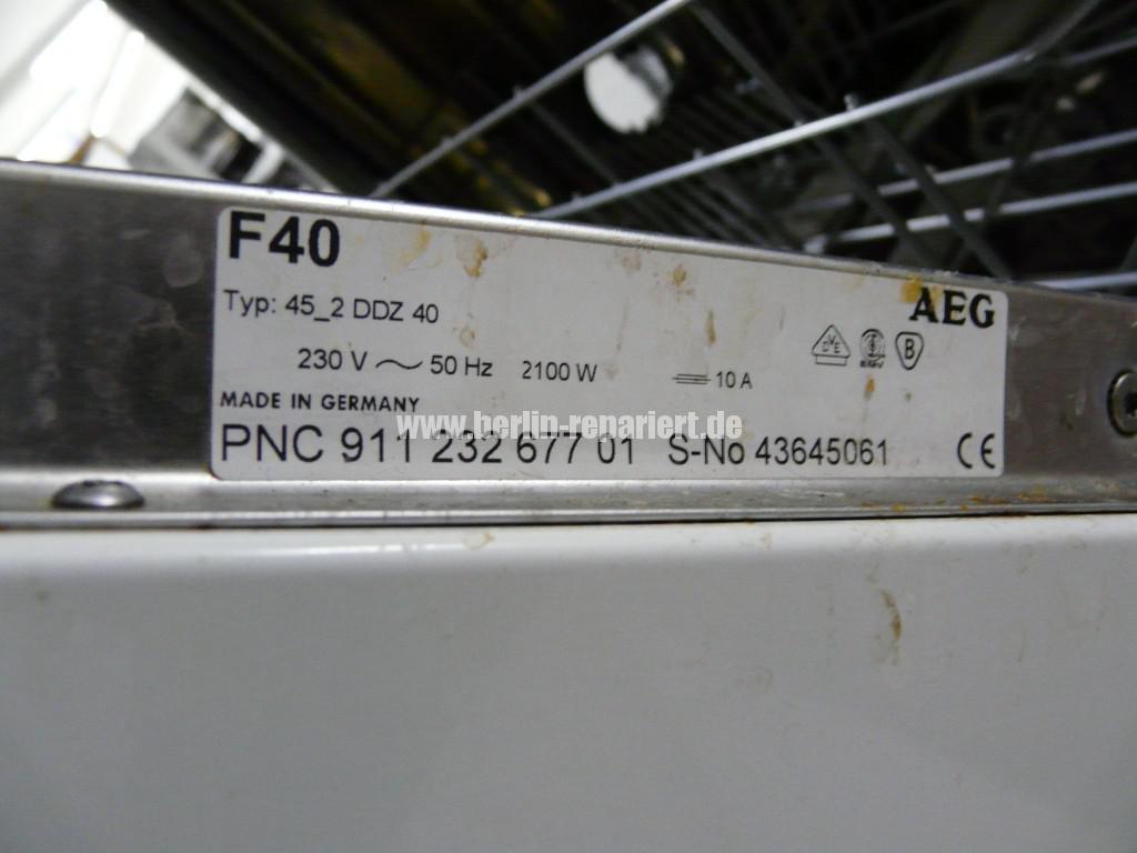 AEG F40, wäscht nicht mehr gut (8)