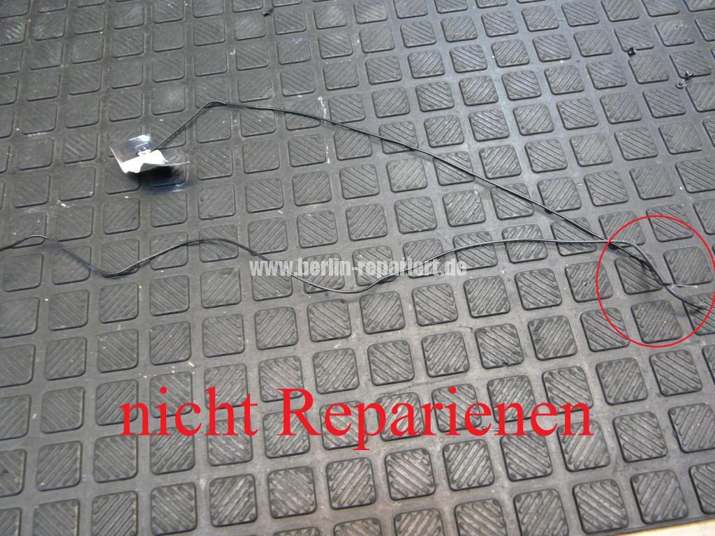 Acer Qualität, Acer E1 Scharniere Defekt, Reparieren (14)