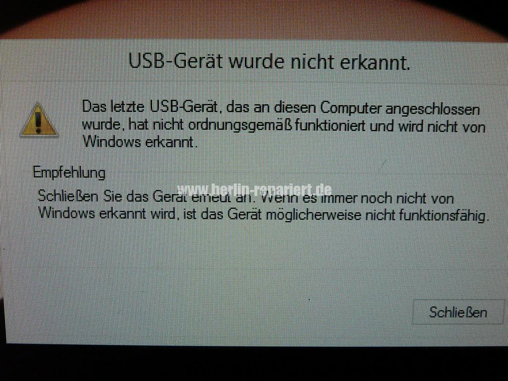 Bosch Siemens Geschirrspüle, Elektronik 9000376770, Heizt nicht, Startet nicht, zieht kein Wasser (8)