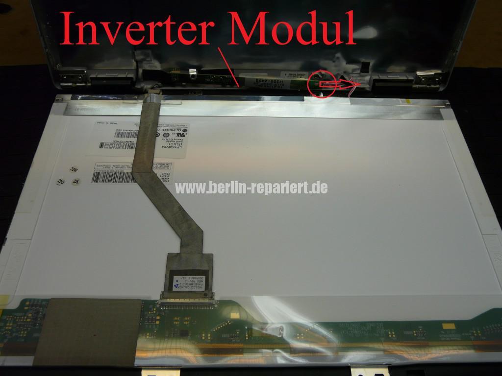 Fujitsu Siemens Amilo Li 1718, kein Bild (6)
